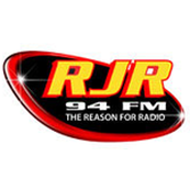 Radio besides A ZX1531 1261 furthermore The Flat Fm North Shore 87 9fm furthermore Online Radio Streaming Via Sky Fm as well Yamaha T D500 TD500 Tuner Digital   I 76543  N 70418  C. on online fm radio stations